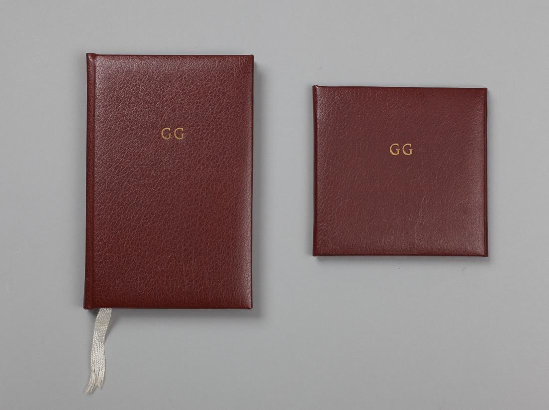 gg-2__large