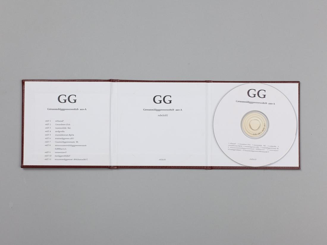 gg-4__large