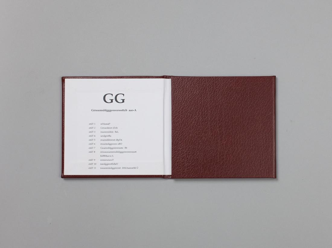 gg-5__large