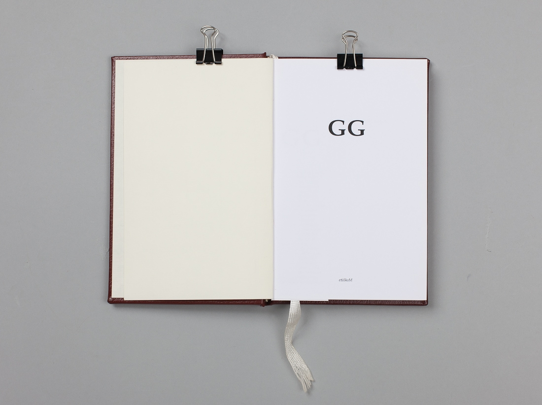 gg-7__large
