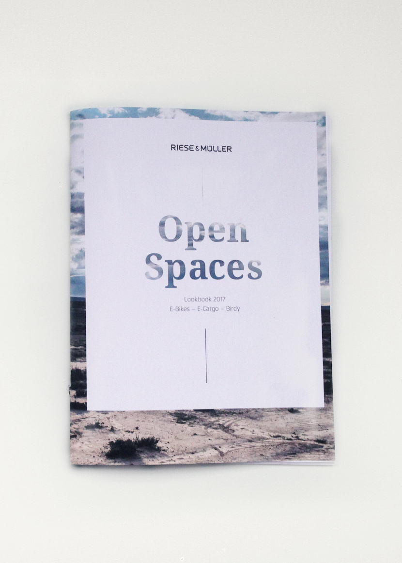 riese_mueller_open_spaces_01