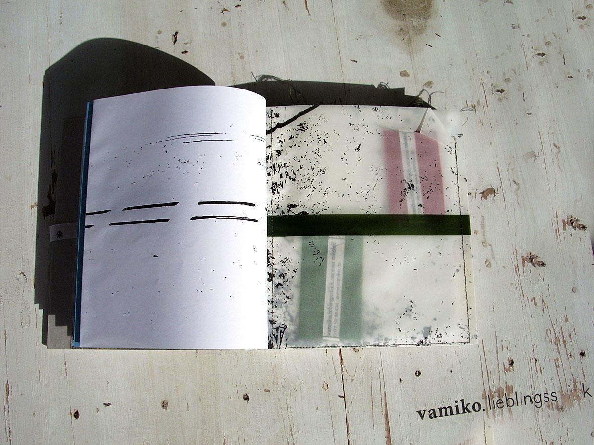 vamiko_0012_tasche